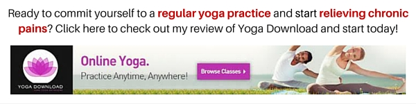 Yoga Download Review