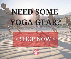 yoga mats  stick with it yoga
