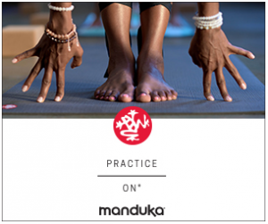 Yoga Mats For Beginners Manduka