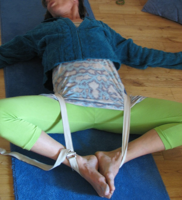 Sciatic Nerve Treatment – 4 Sciatica Exercises To Relieve Pain