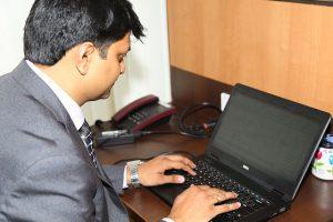 Modern Jobs Lower Back Pain