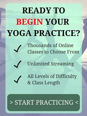 yoga-practice-banner1